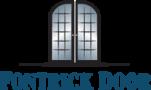 Fontrick Door