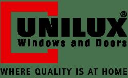 UNILUX Windows & Doors