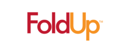 foldup 580w