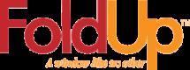 FoldUp Windows