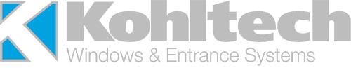 Kohltech Windows & Entrance Systems
