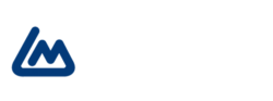 mathews brothers 580