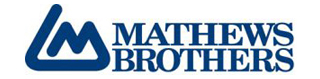 Mathew Brothers