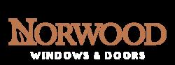 norwood 580
