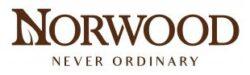 Norwood Windows and Doors