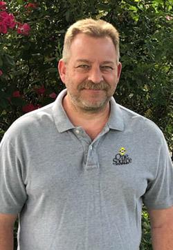 Scott Medchill